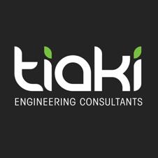 Tiaki-226x226.jpg