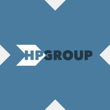HP Group Tile 226x226.jpg