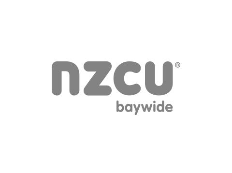 NZCU Logo.jpg