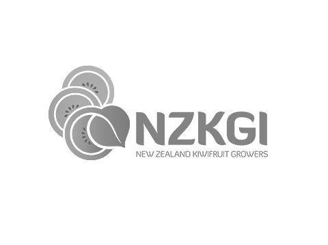 NZKGI Logo.jpg