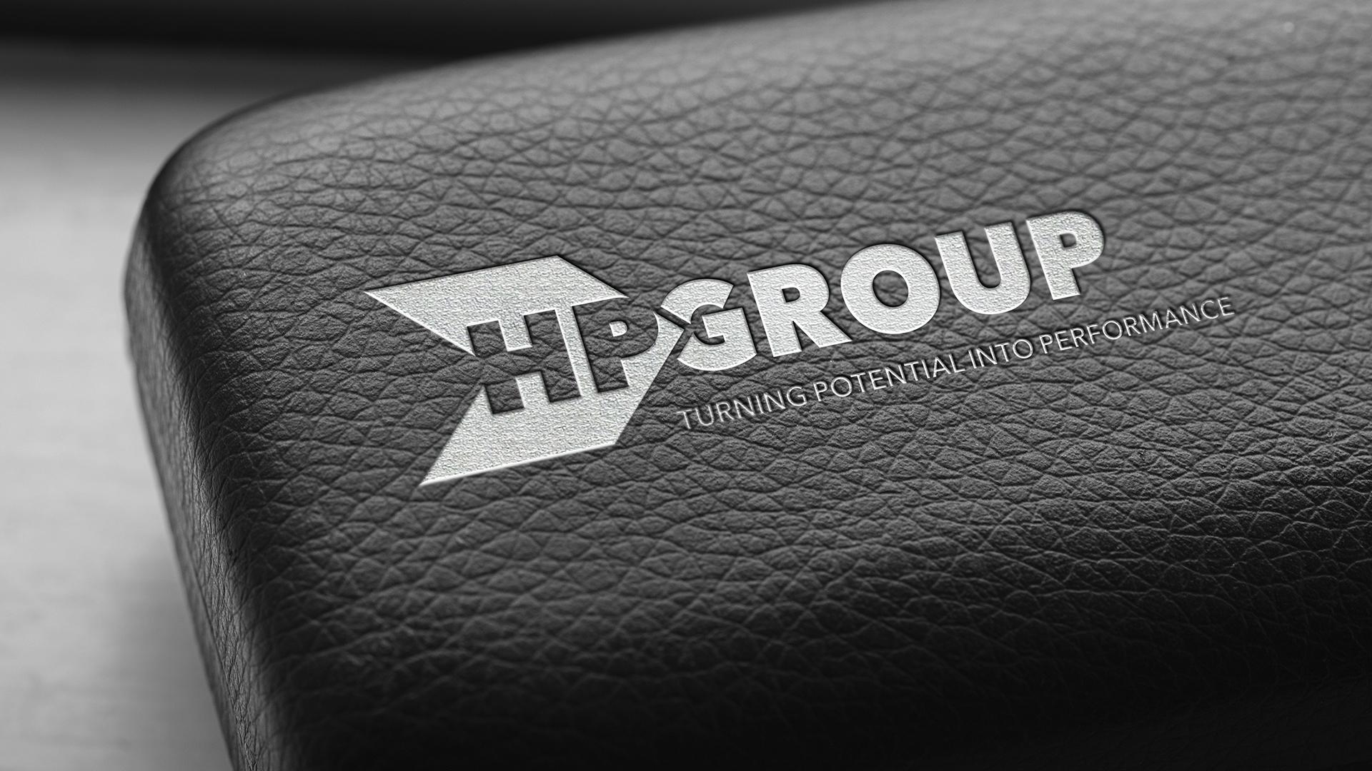HP Group Logo mockup.jpg