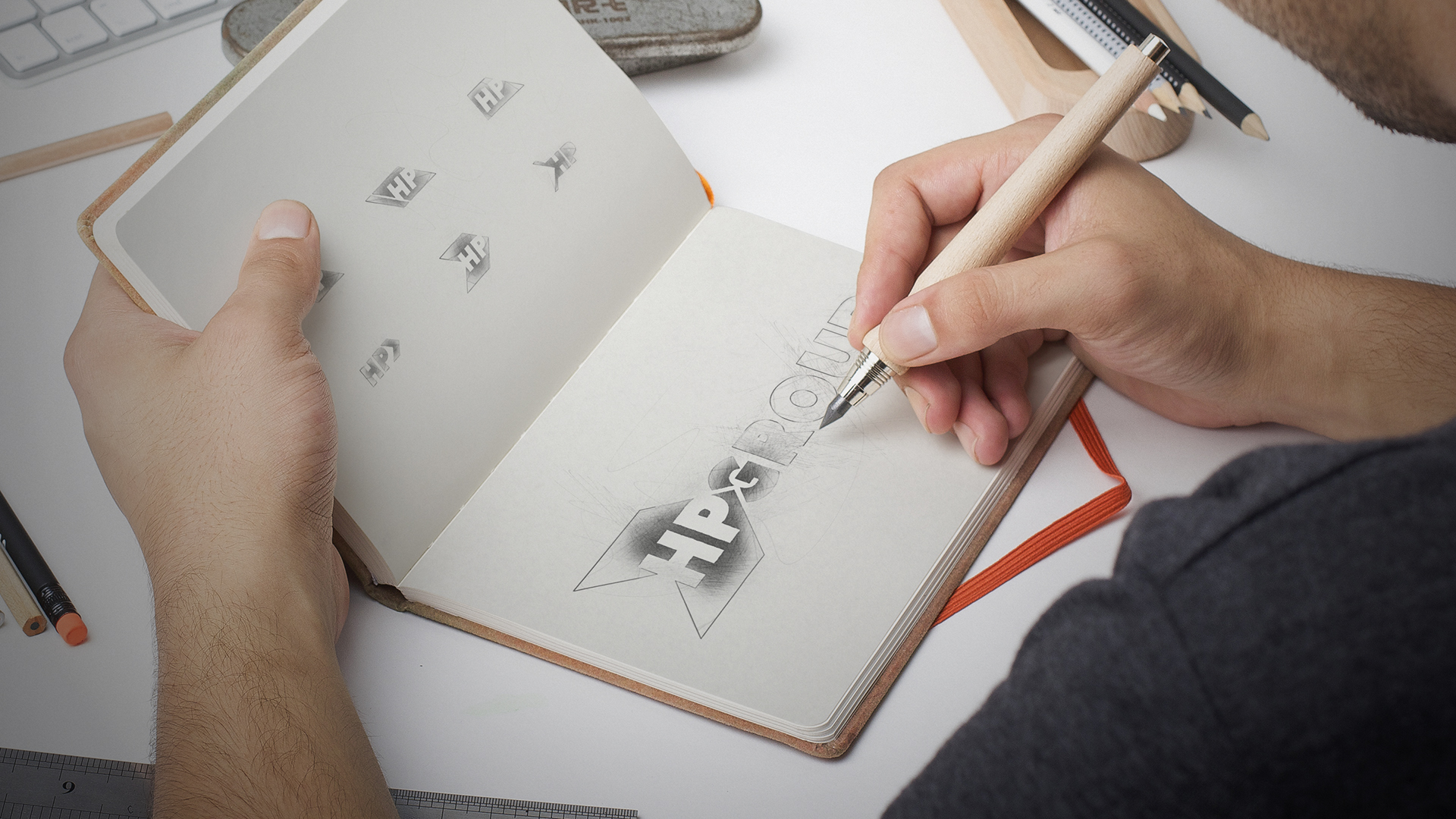 HP Group Sketch.jpg