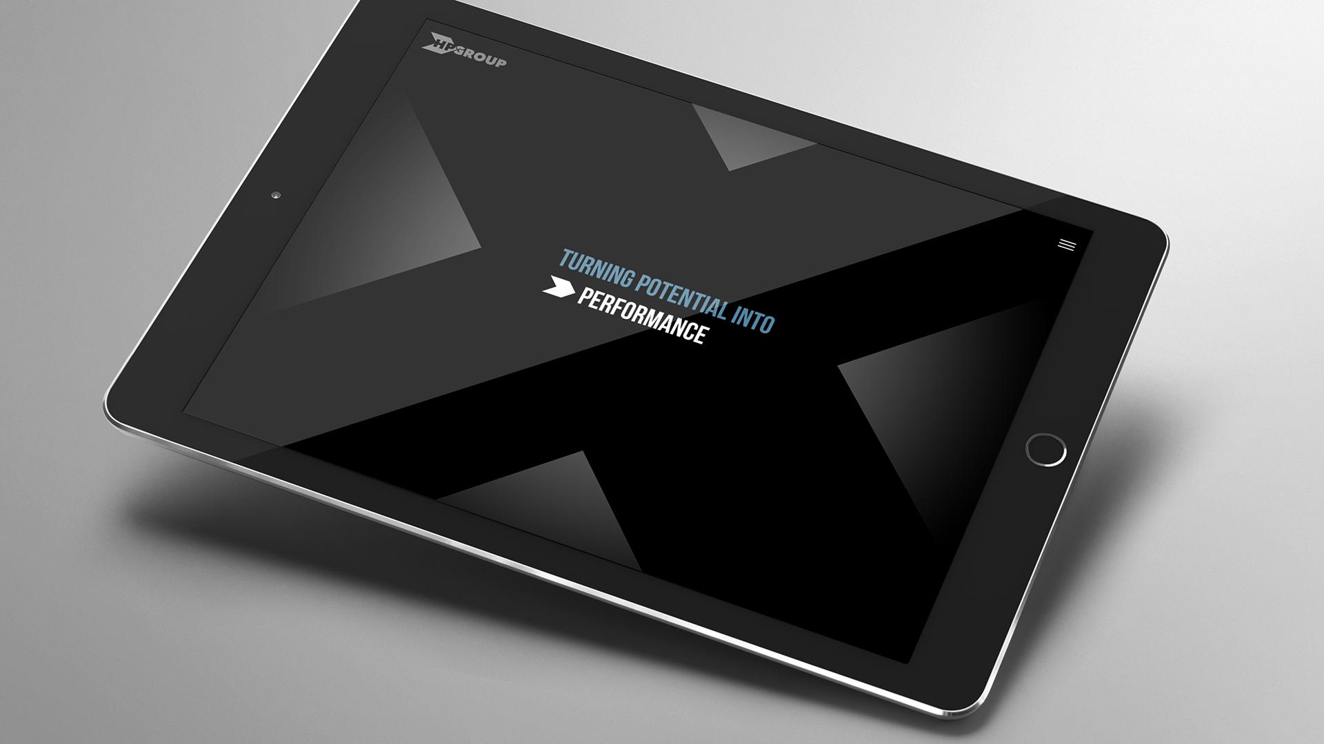 HP Group iPad.jpg