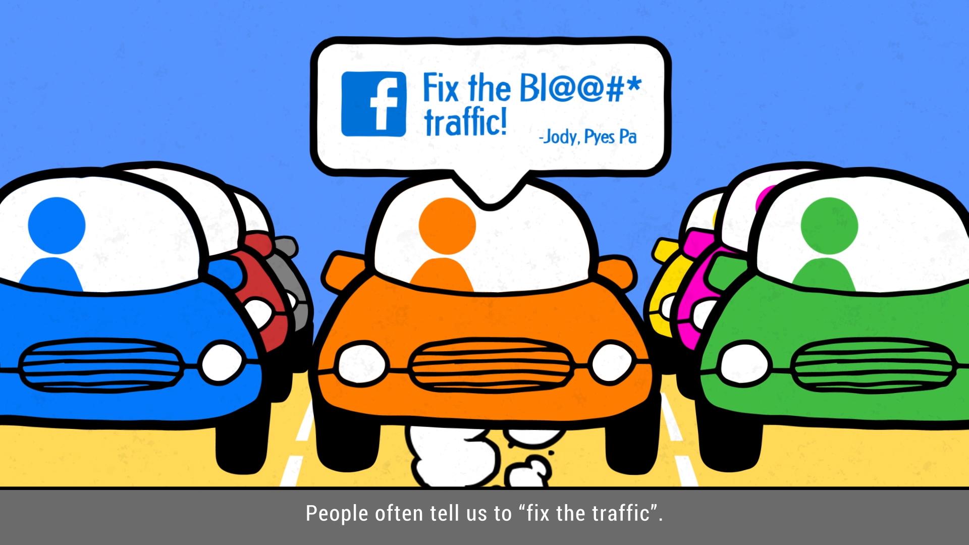 TCC Traffic AV 2 - still image 1.jpg