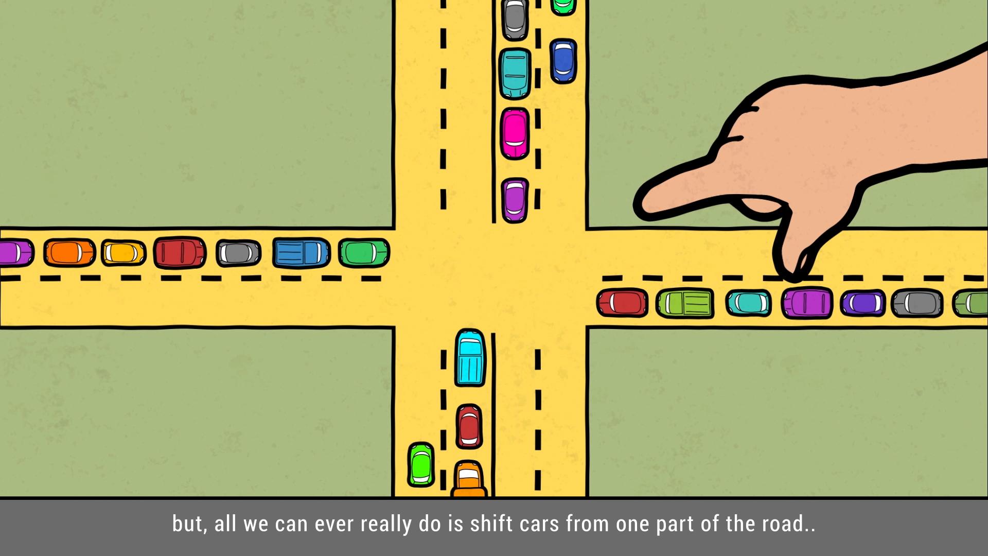 TCC Traffic AV 2 - still image 2.jpg