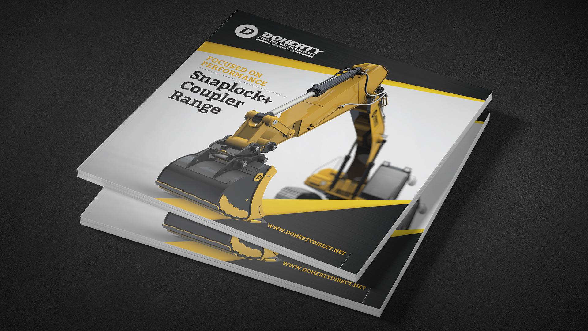 DEA Brochure.jpg
