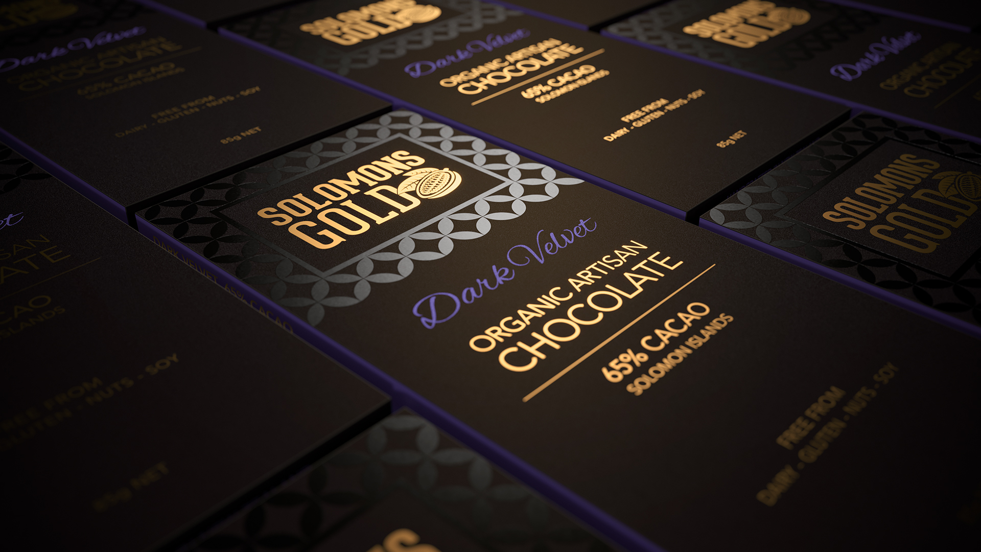 Solomons Chocolate.jpg