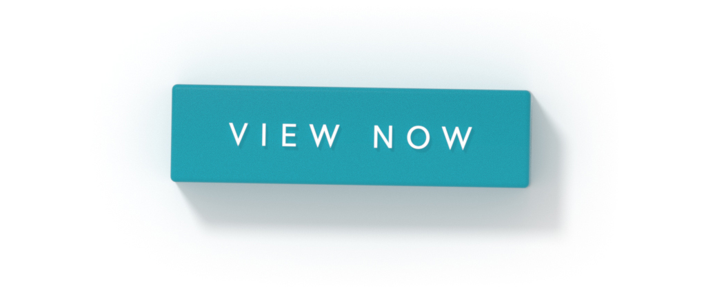 BC Blocks - View Buttons 1.jpg