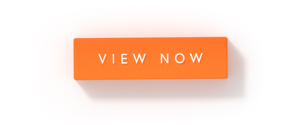 BC Blocks - View Buttons 2.jpg