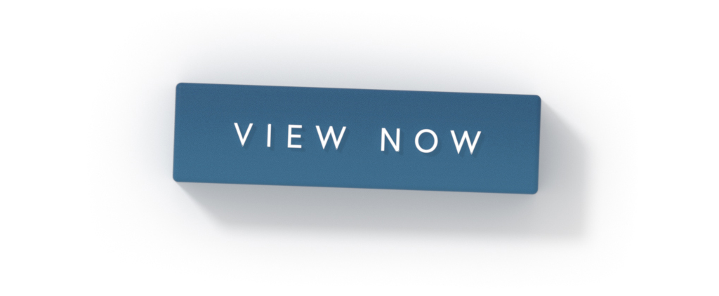 BC Blocks - View Buttons 3.jpg