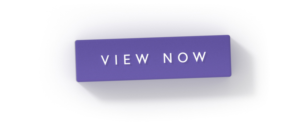 BC Blocks - View Buttons 4.jpg