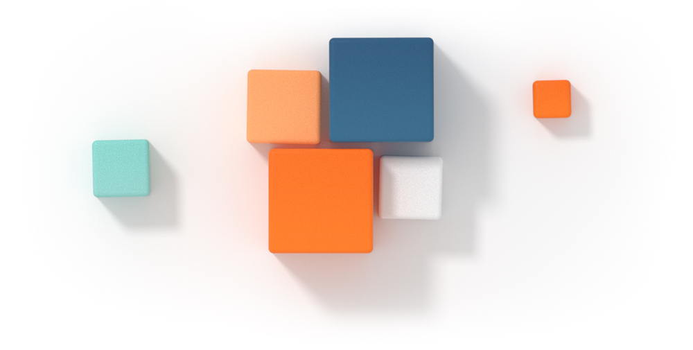 BC Blocks - LockUp 1.jpg
