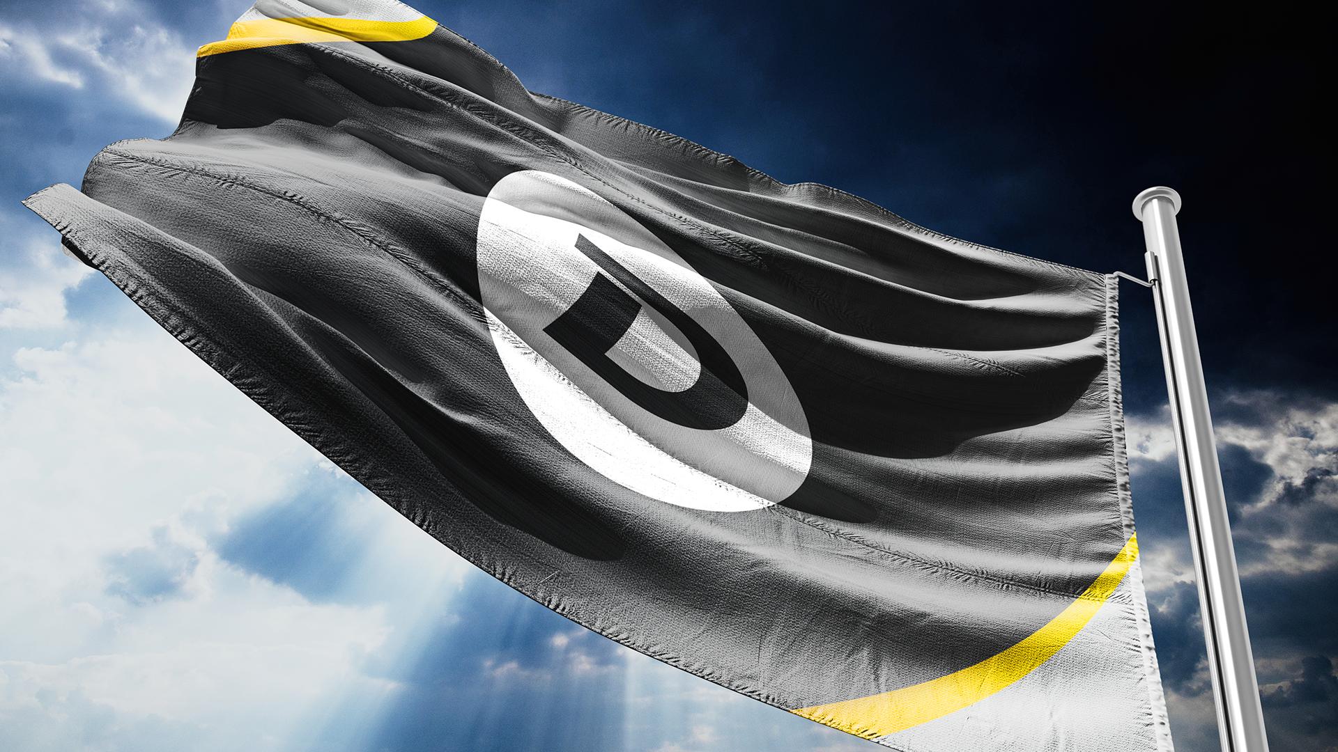 DEA Flag.png