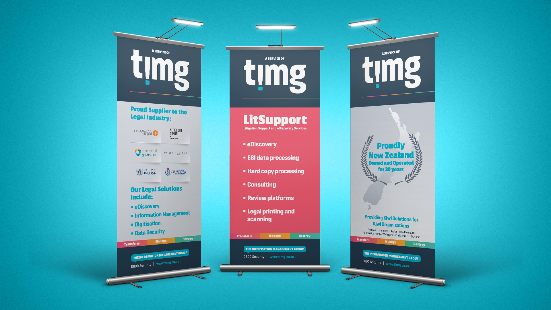 Timg banner stands.png