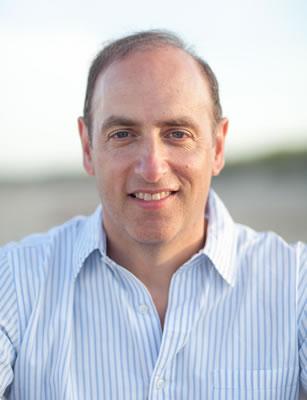 Nicholas Lenett, President & CEO