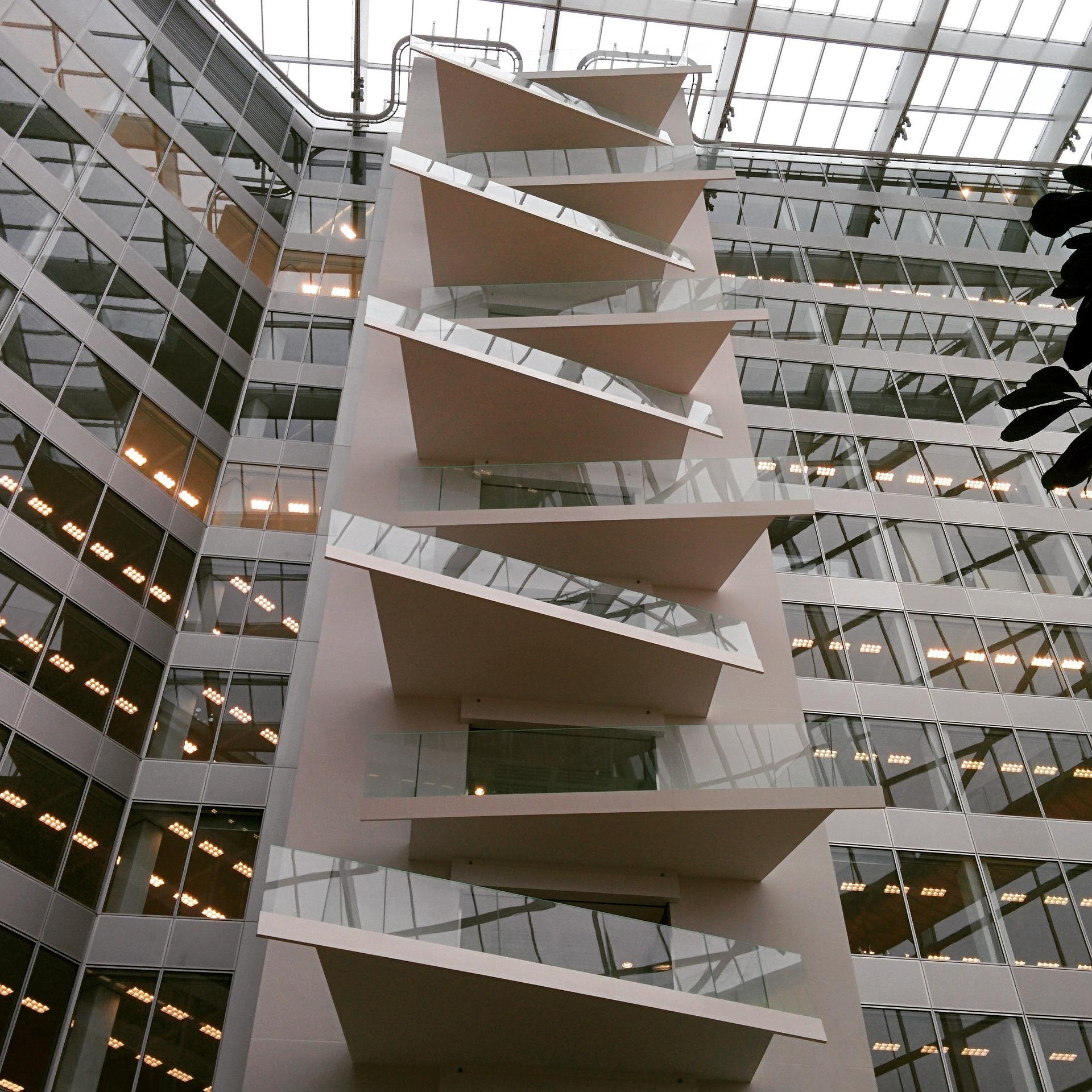 Commercial Architects Revit.jpg