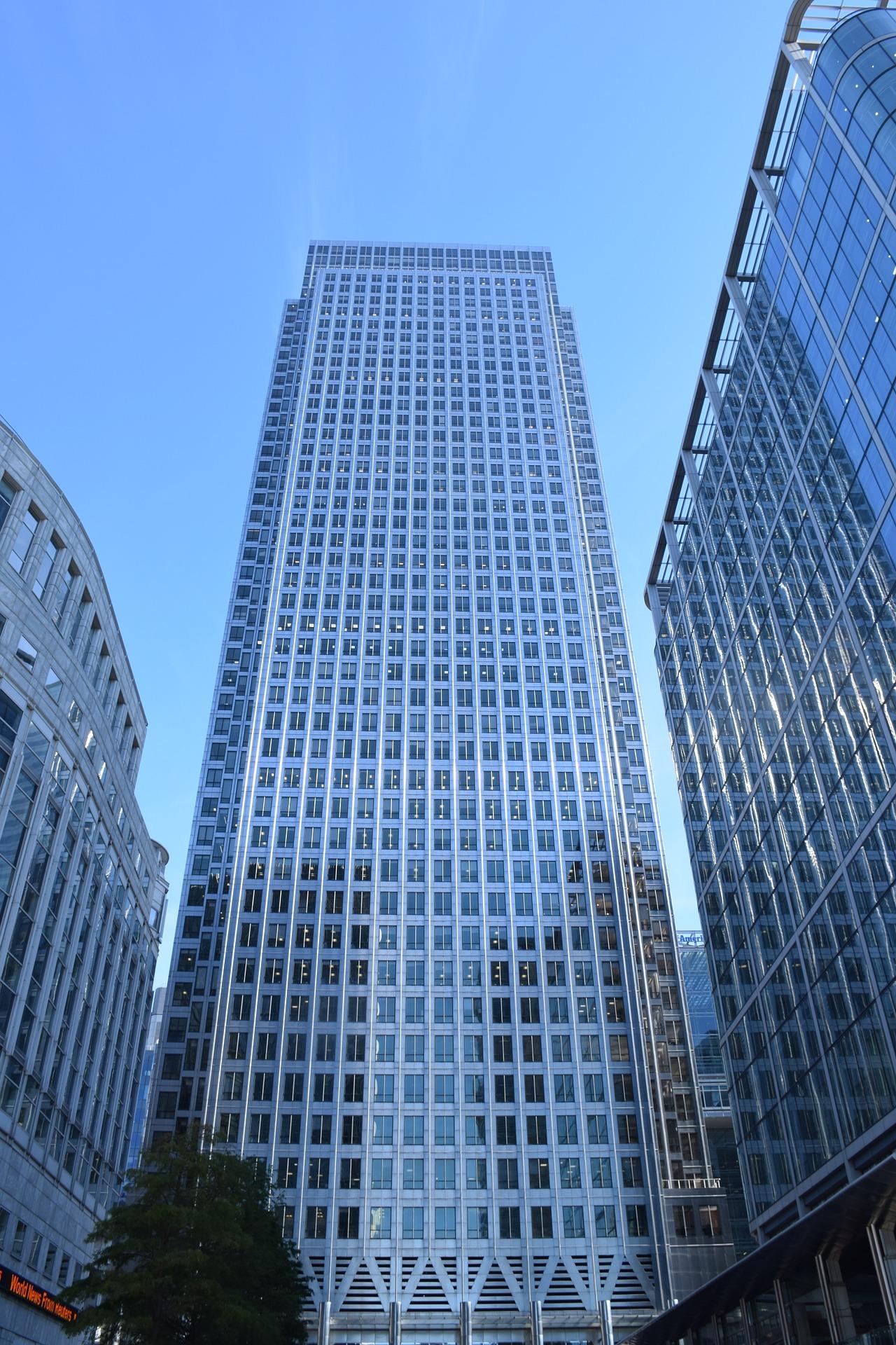SCB skyscraper-3855012_1920.jpg