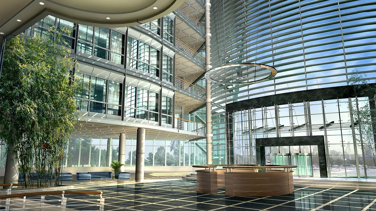 lobby 2building-3092545_1280.jpg