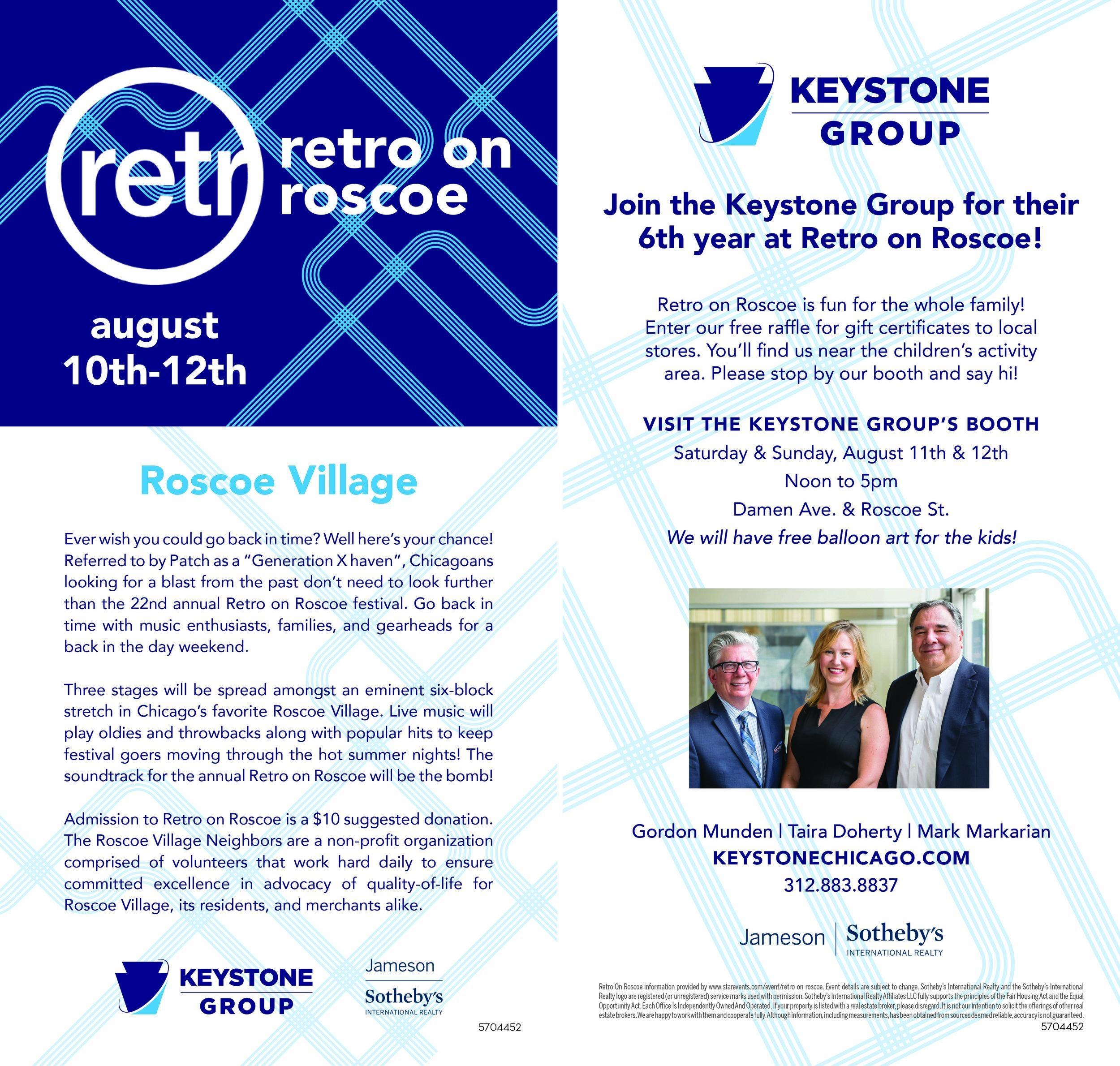 Retro on Roscoe 2018 Website EZ.jpg