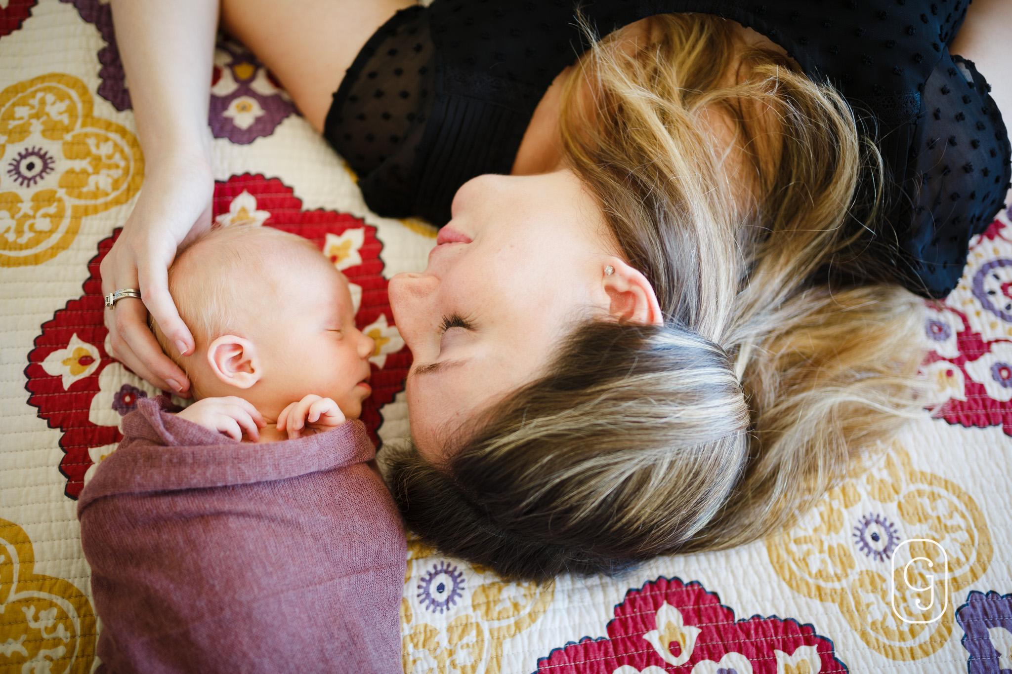 JulieGriffinPhotography_blog_JuliaT-Newborn__068.jpg