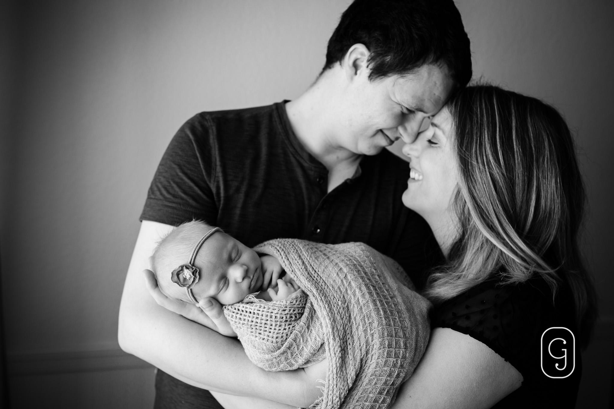 JulieGriffinPhotography_blog_JuliaT-Newborn__045.jpg