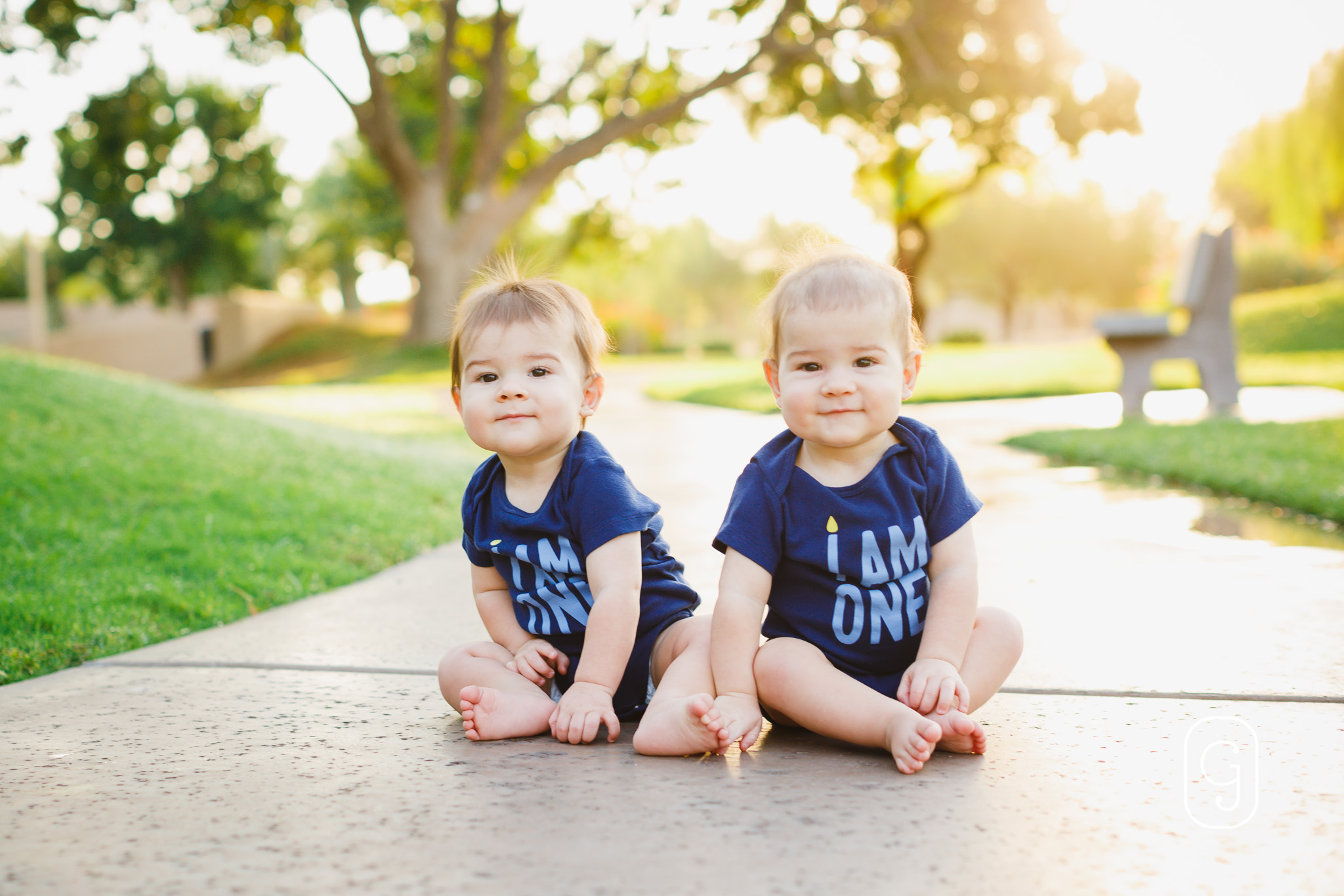 JulieGriffinPhotography_blog_McGinnisTwins-ONE__021.jpg