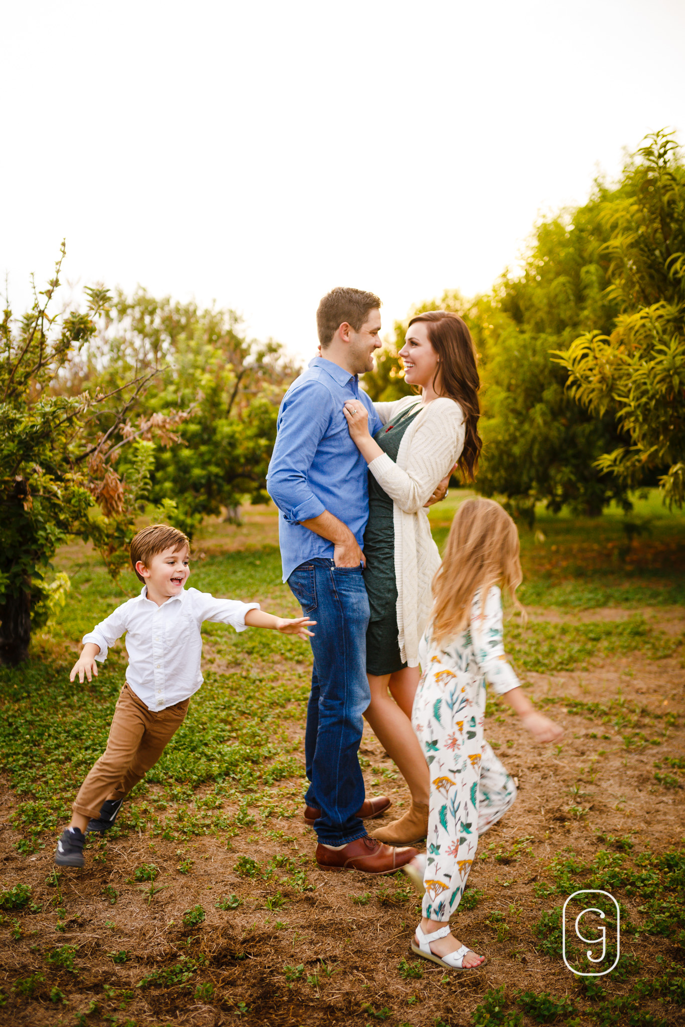 JulieGriffinPhotography_blog_JohnstonFamily-Sept2017_041.jpg