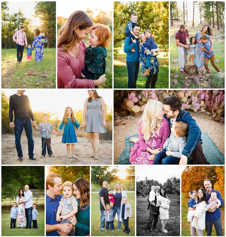families2-YearEnd2017_25.jpg