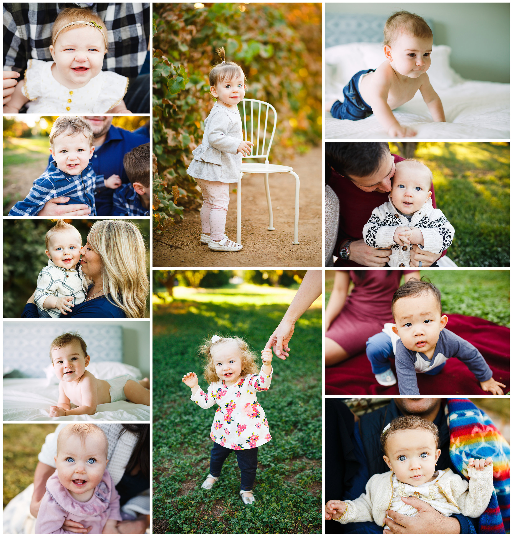 babies2-YearEnd2017_09.jpg