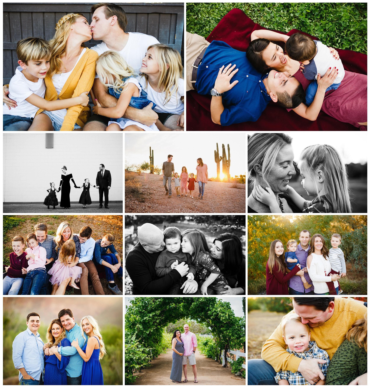 families3-YearEnd2017_26.jpg