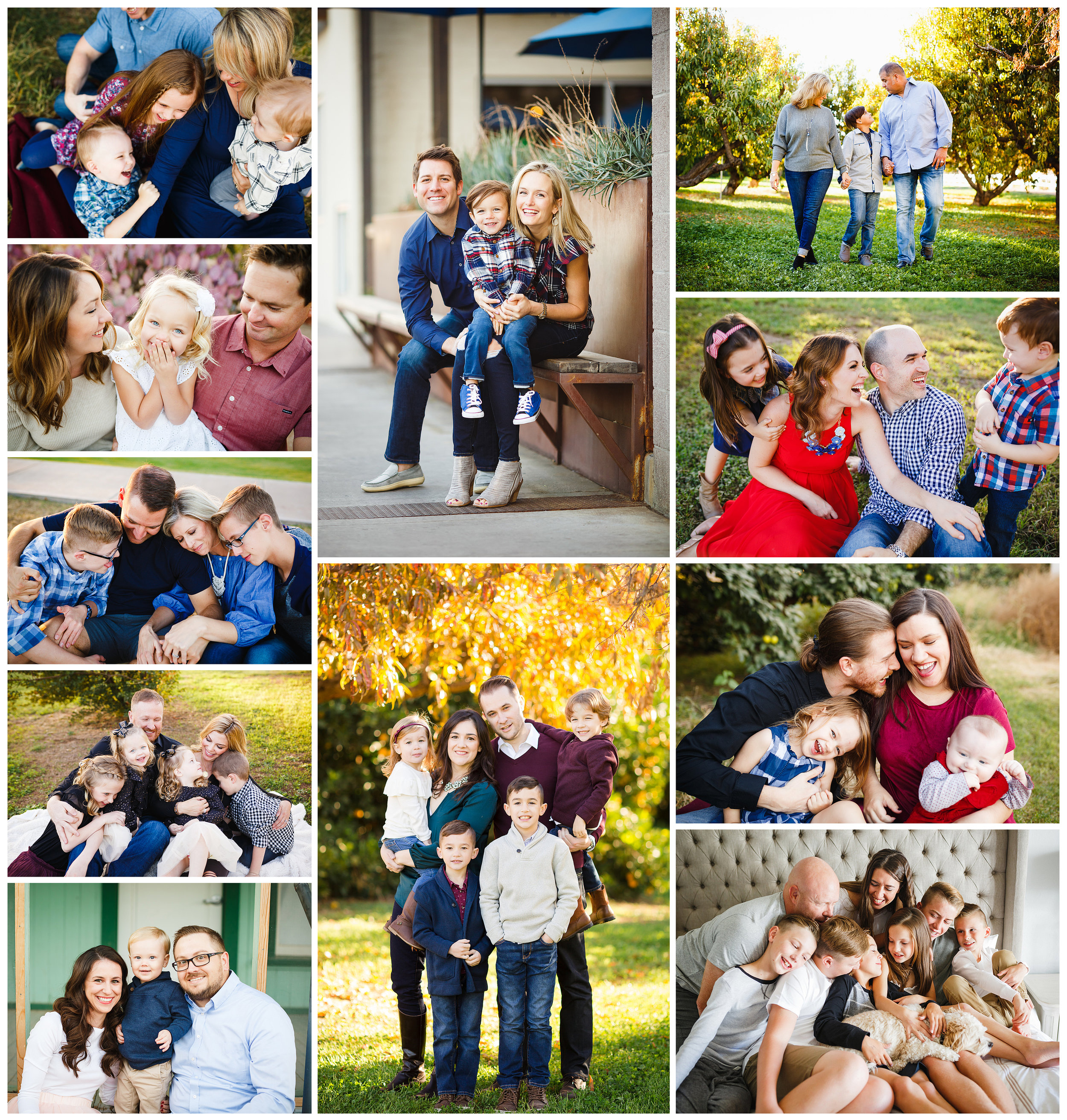 families4-YearEnd2017_27.jpg
