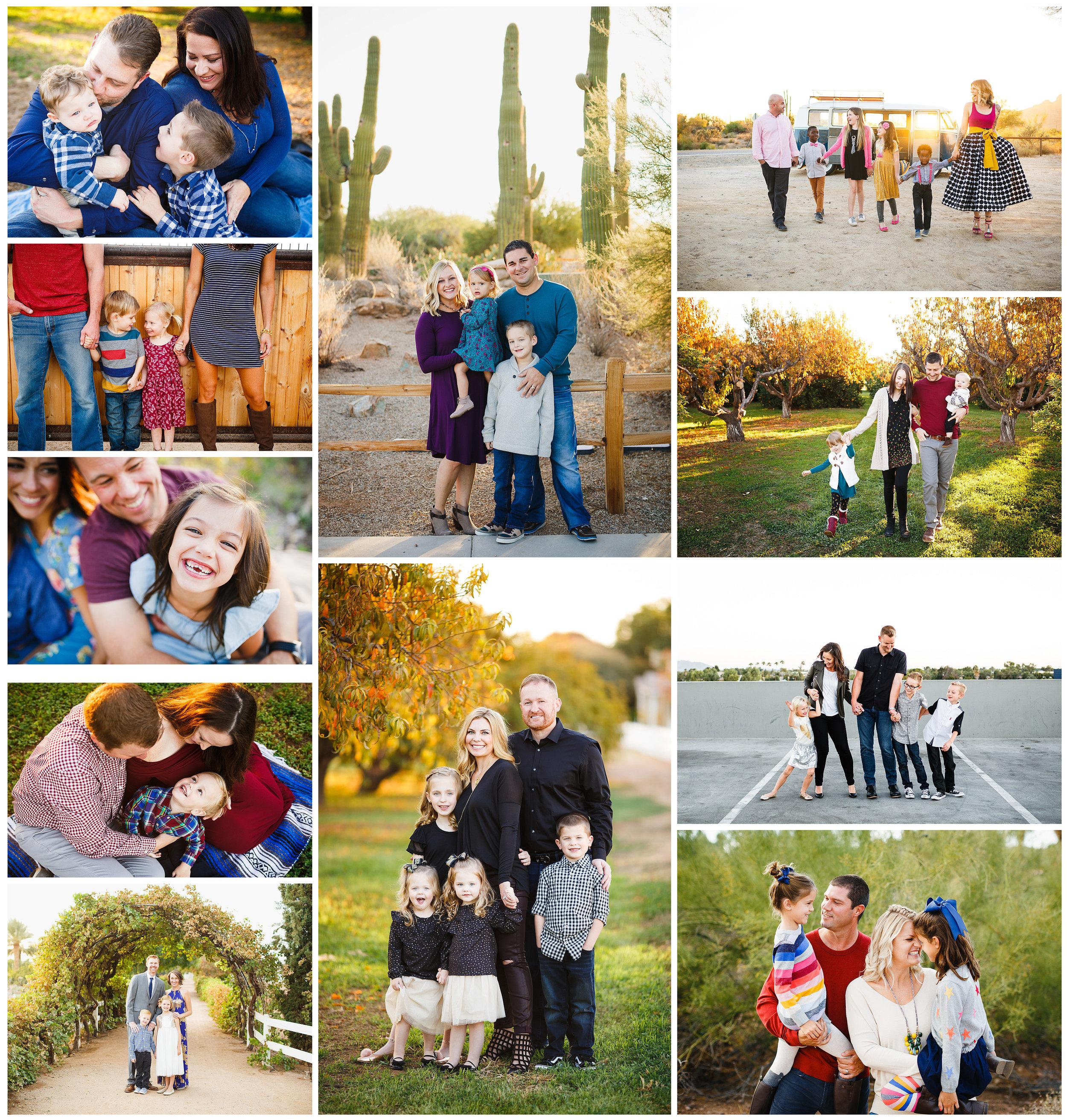 families6-YearEnd2017_29.jpg