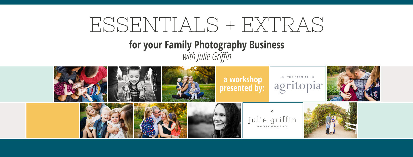 image created by Julie Griffin Photography LLC