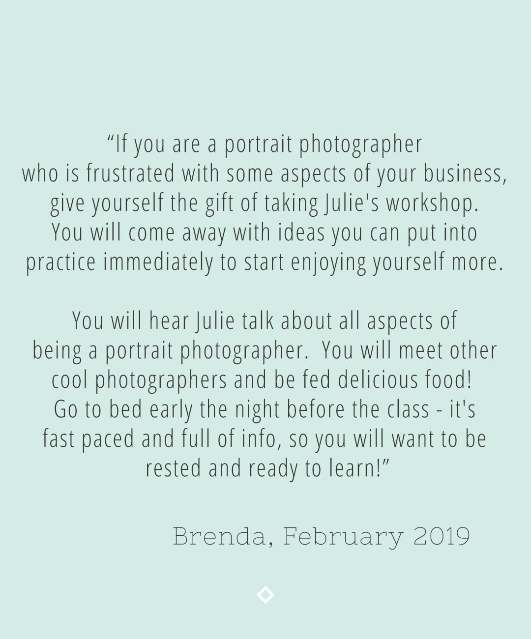 BTestimonialCard-Brenda.jpg