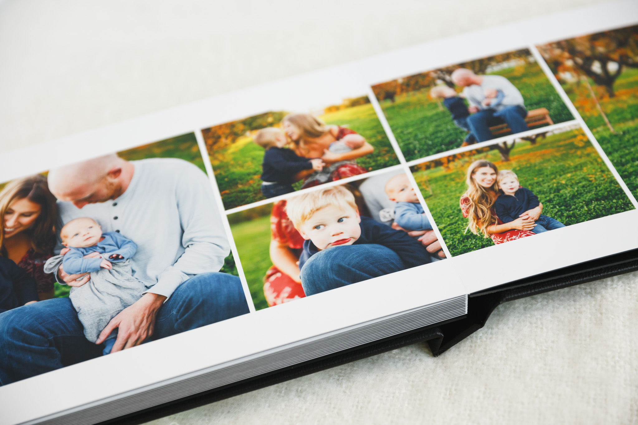 BookAlbumSamples2019-016__JulieGriffinPhotography.jpg