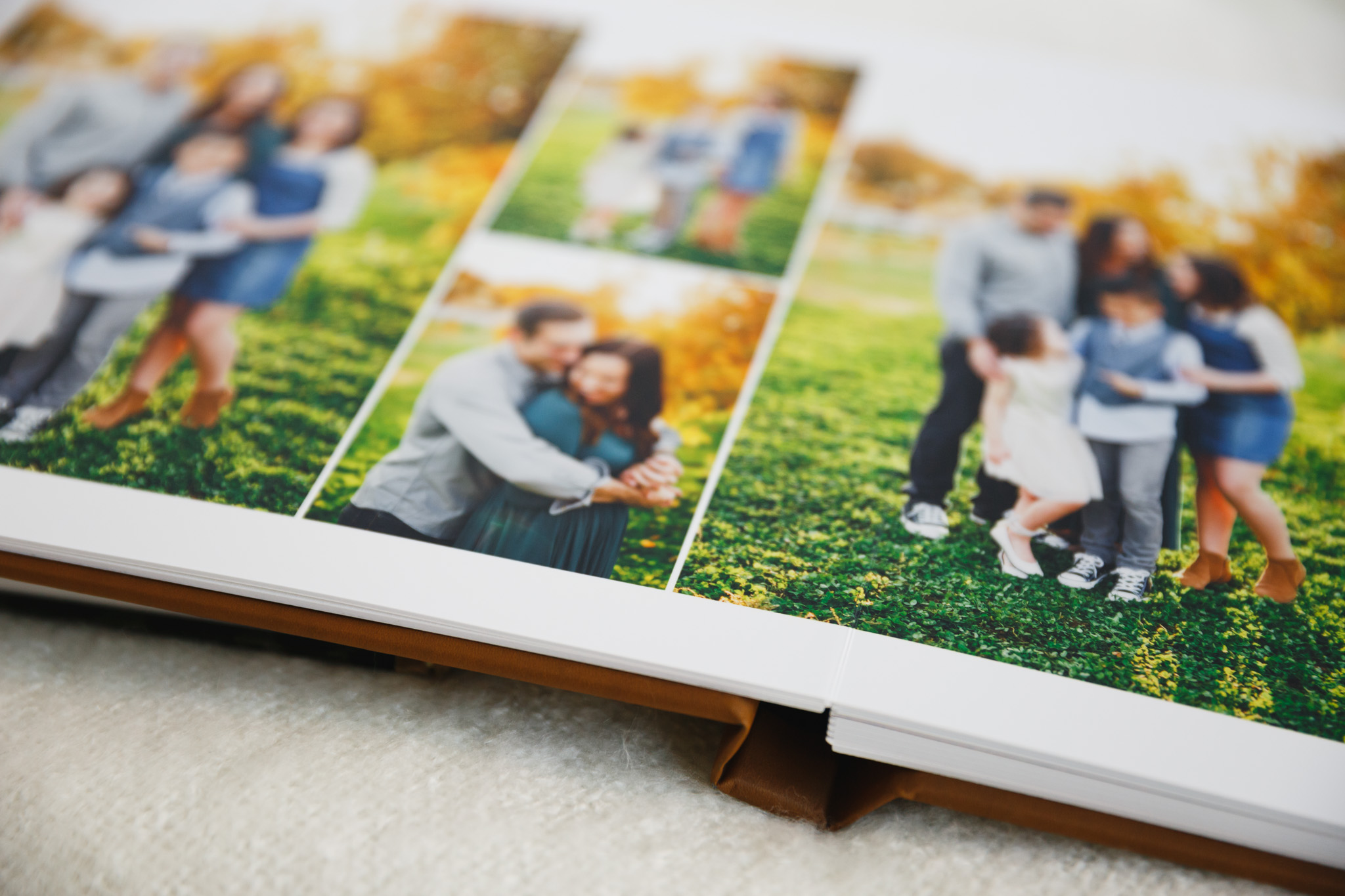 BookAlbumSamples2019-005__JulieGriffinPhotography.jpg