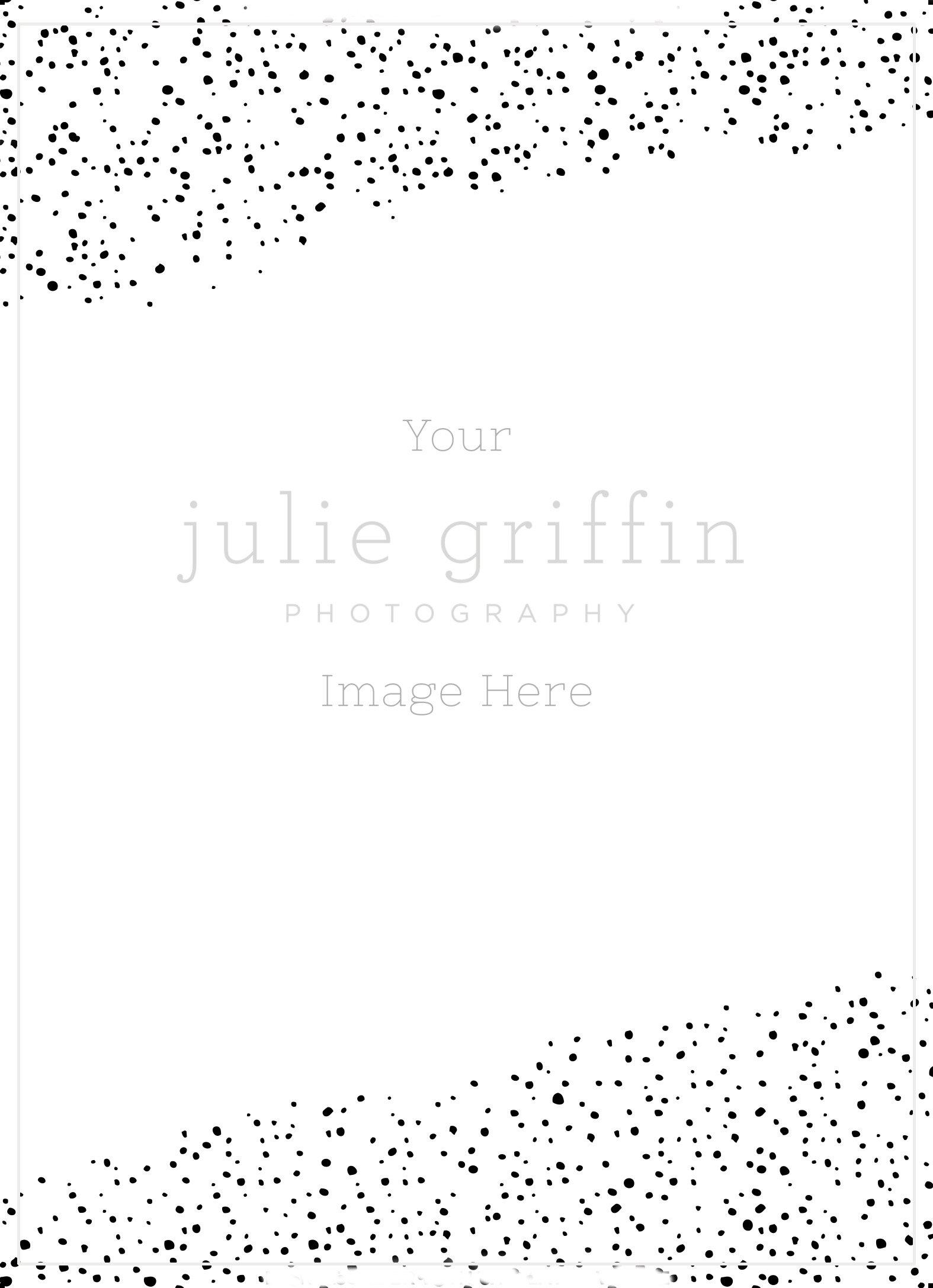 JGPDesign02-Confetti.jpg