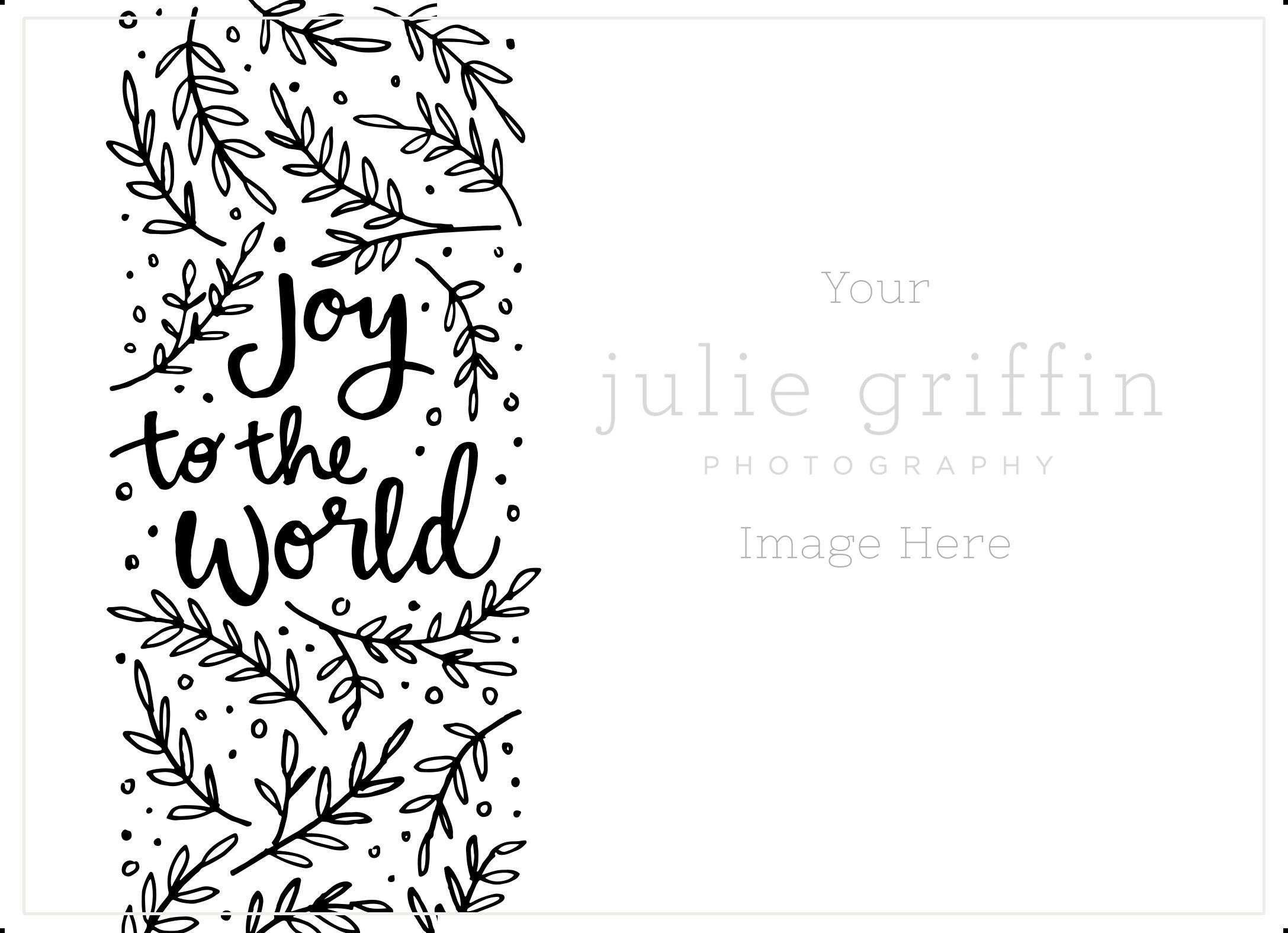 JGPDesign04-JoyToWorld.jpg