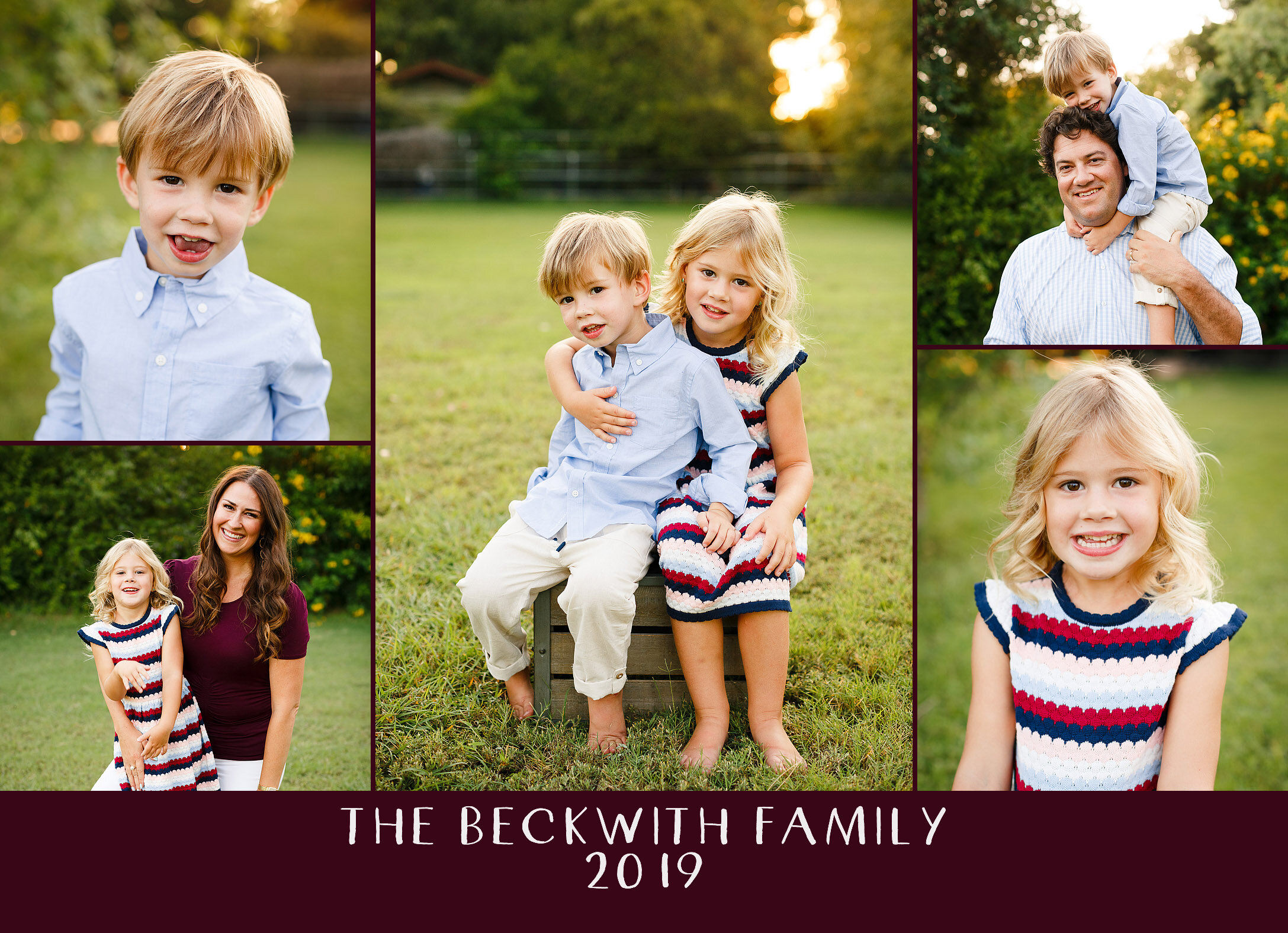 sample-Beckwith-hor-2back.jpg