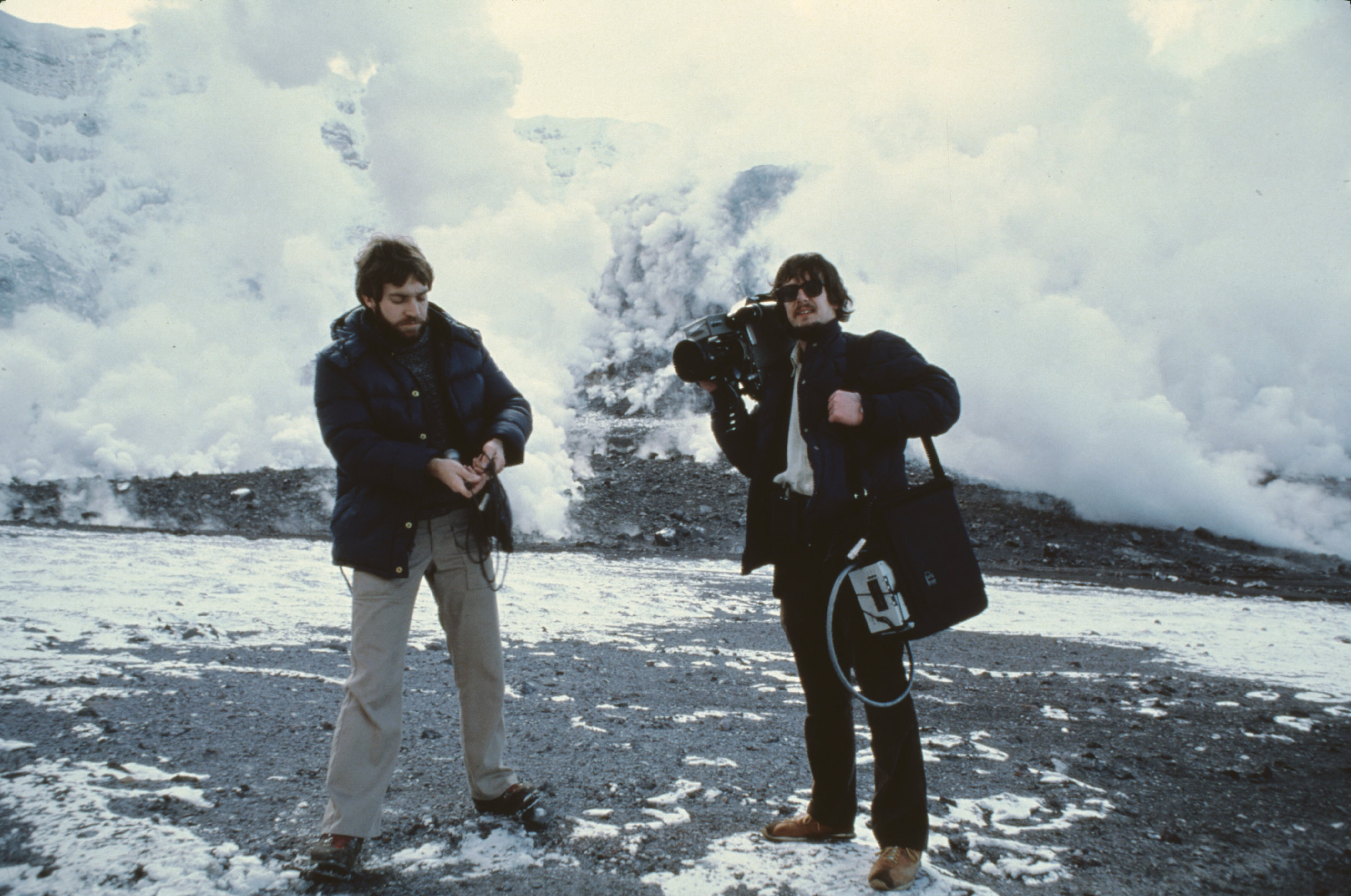 1981 Crater Jeff and Dowd copy.jpg