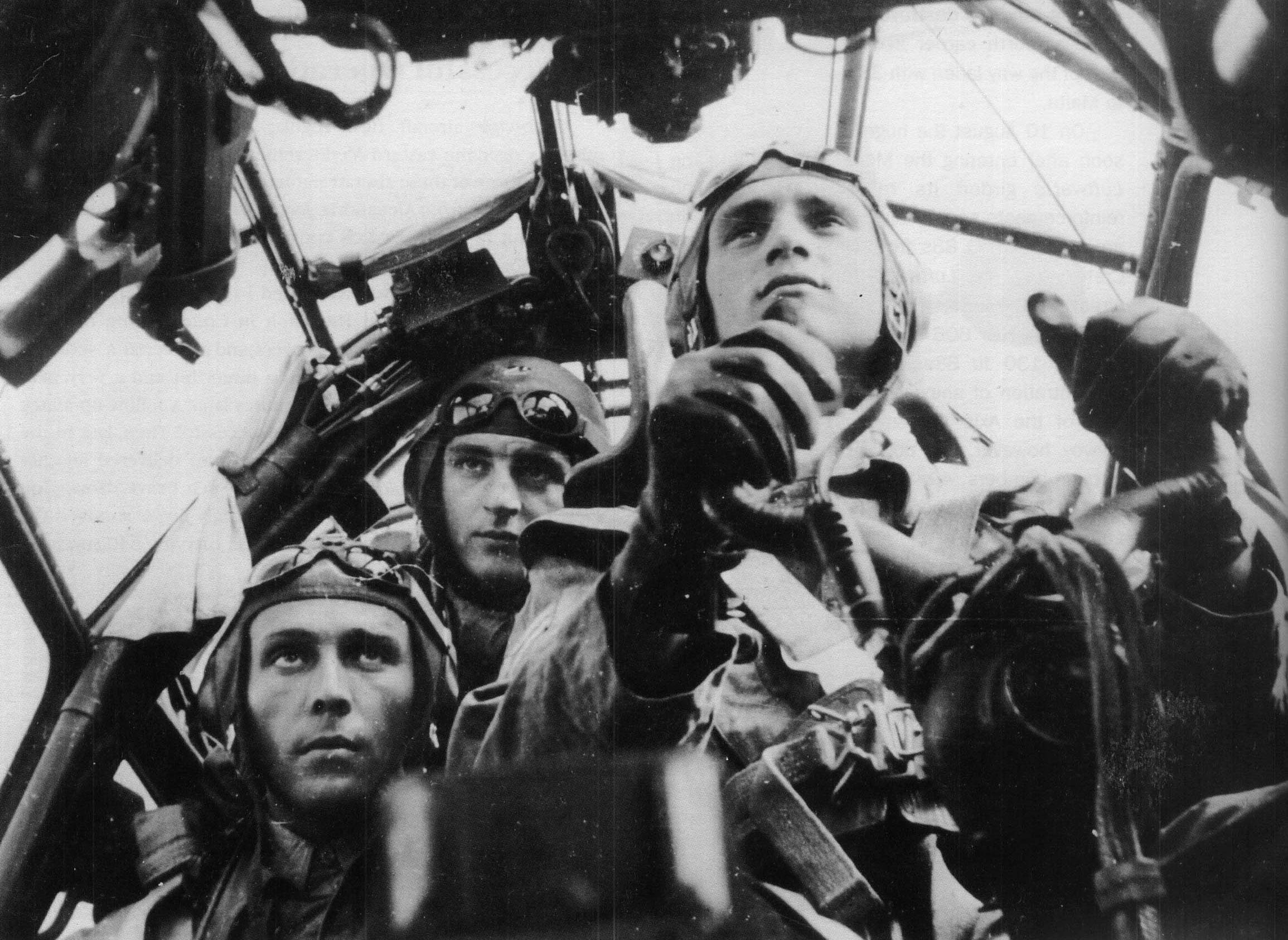 Junkers-Ju-88-crew-compartment-01.jpg