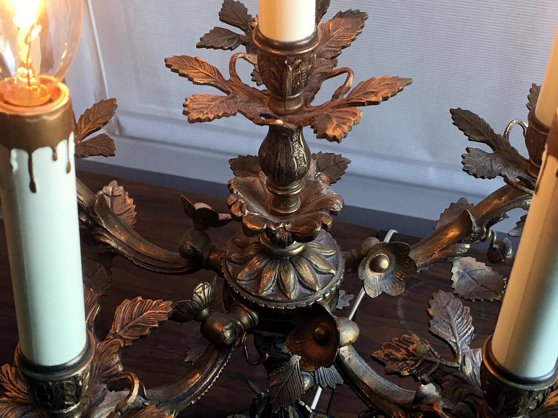 candelabra6.jpg