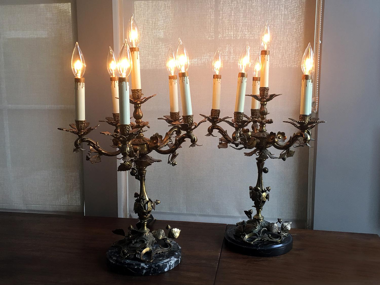 candelabra1.jpg