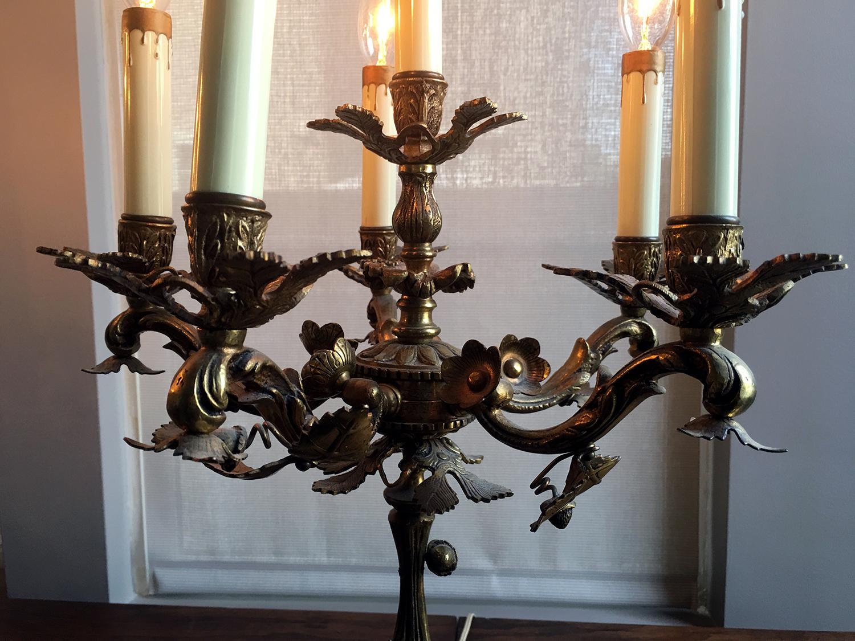 candelabra5.jpg