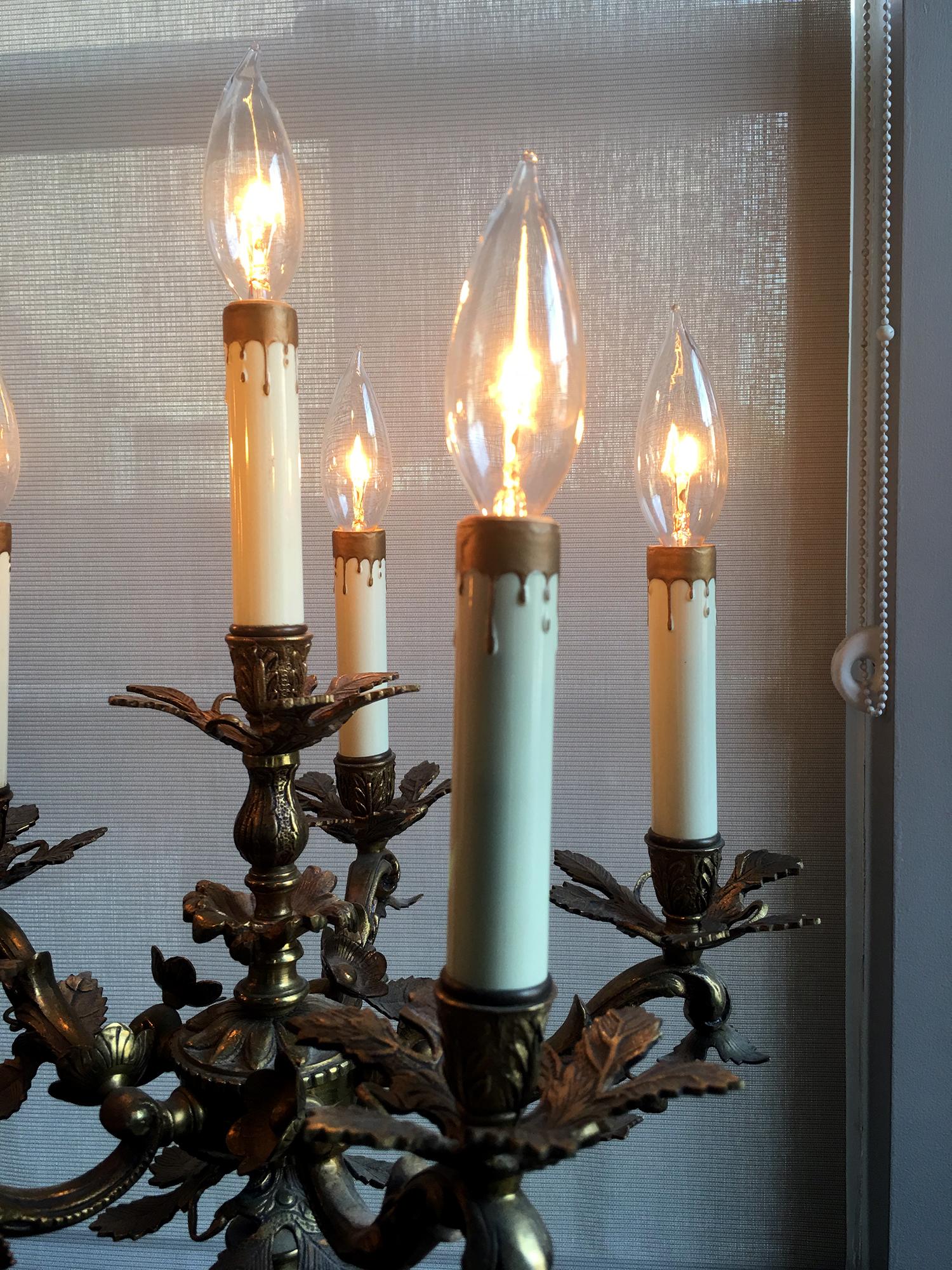 candelabra9.jpg