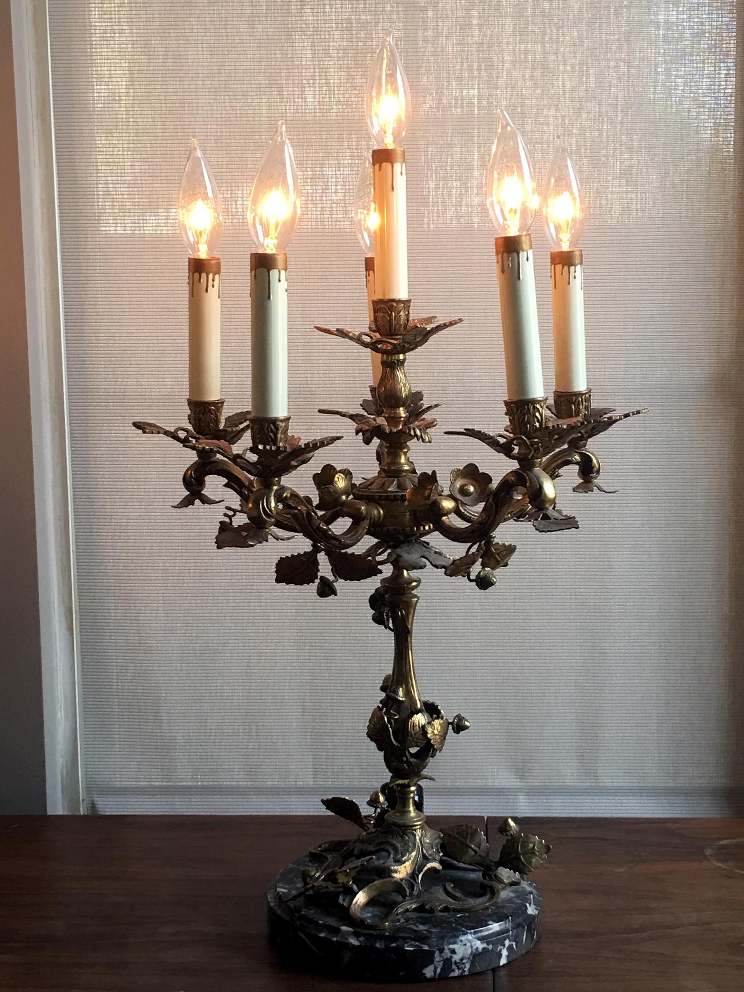 candelabra12.jpg