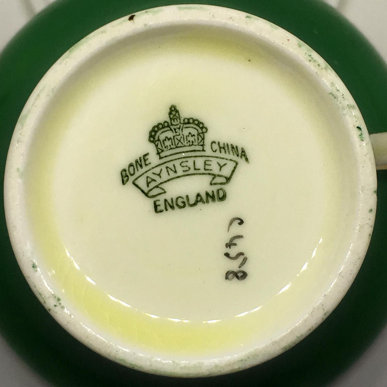 greengoldfloral5.jpg