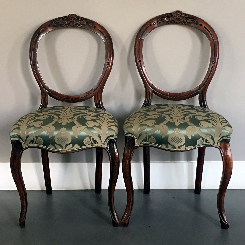 antiquechairs.jpg