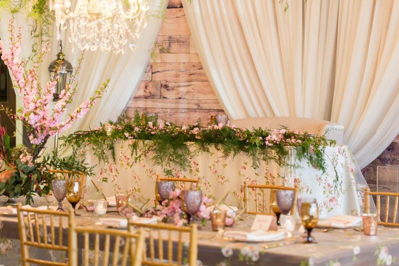 Wildflower-wedding-1 (1).jpg