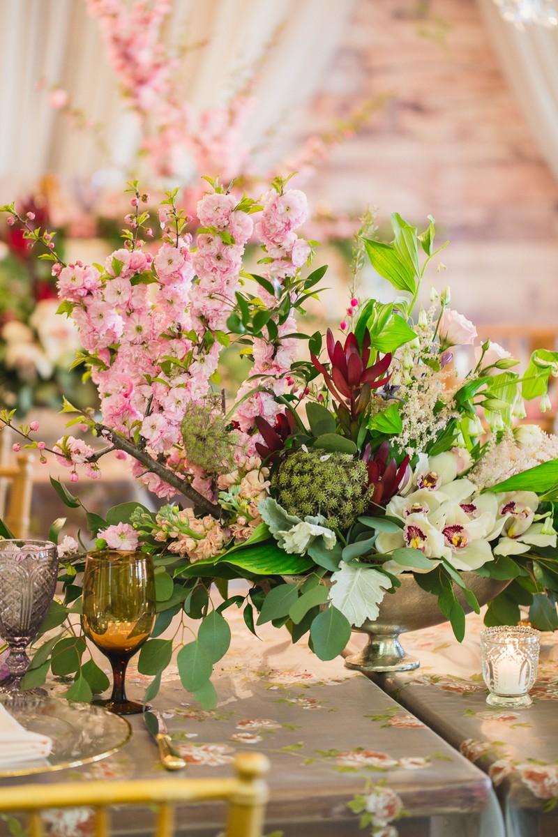 Wildflower-wedding-1 (2).jpg
